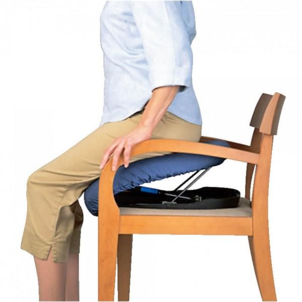 Chair Accessories