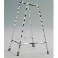 Days Adjustable Height Walking Frame