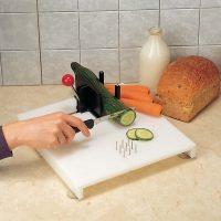 Food Preparation