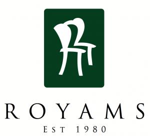 Royams
