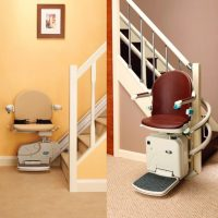 Stairlifts in Bristol & Bath