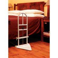 parnell premier bed rail a