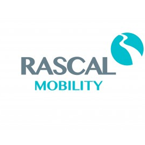 Rascal Mobility