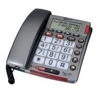 Amplicom PowerTel 49 Plus