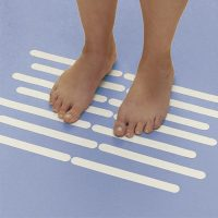 Bath Safety Strips