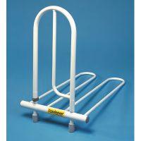 Easyleaver Bed Grab Rail