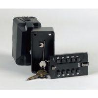 Essentials Large Key Safe