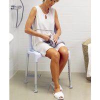 Etac Swift Shower Stool Chair