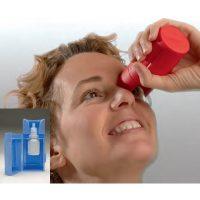 Opticare Eye Drop Dispenser