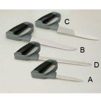Reflex Comfort Grip Utensils