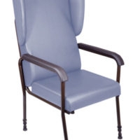 6. Chairs