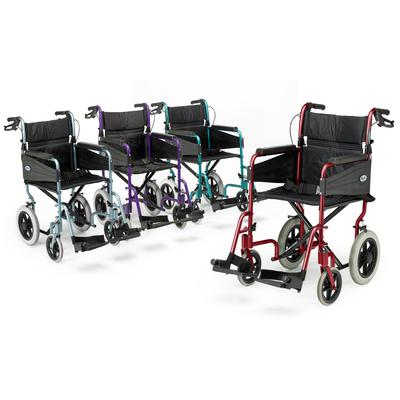 days-escape-lite-wheelchair-e.jpg