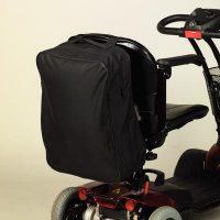 economy scooter bag