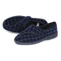 gents washable slipper