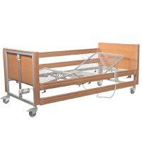 Hospital Style Bases