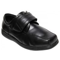 Full range of Men's Footwear