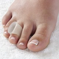 Toe Solutions