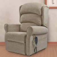 Rise and Recline Chairs in Bristol & Bath – Access Able Ltd