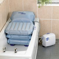 Bathlift Bathing Cushion