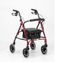 Days 100 Series 105 Medium Lightweight Rollator