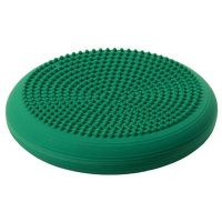Dynair Senso Cushion Green