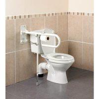 Homecraft Devon Toilet Roll Holder