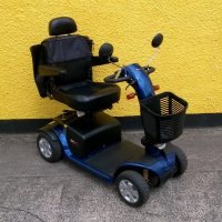 RECONDITIONED Mobility Scooters