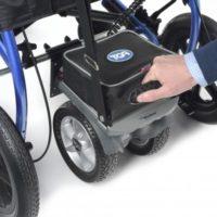 Wheelchair Powerpacks