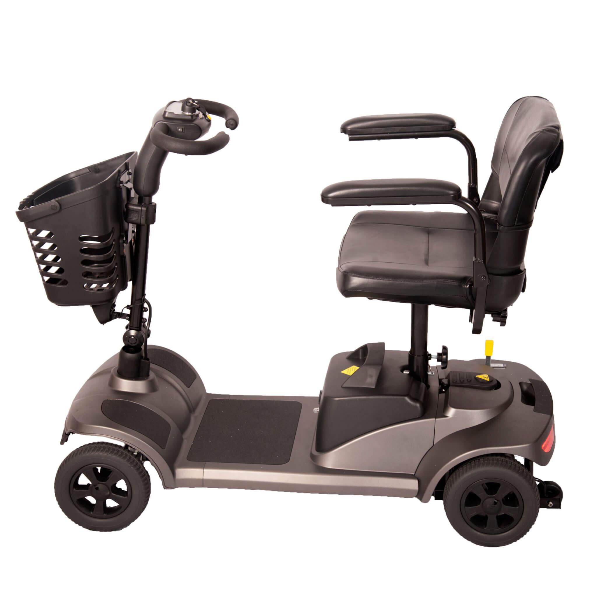 KOMFI-RIDER Skippa Mobility Scooter