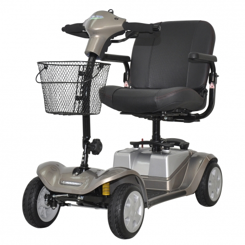 KYMCO Mini Comfort Mobility Scooter